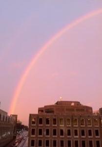 OGIS Rainbow